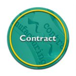 Contract Manufacturing Minneapolis MN