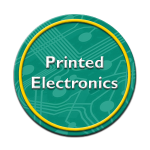 Printed Electronics Minneapolis Minnesota