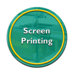 Custom Printing Services Minneapolis MN